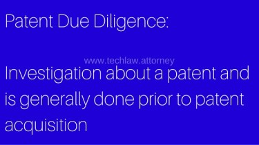 patent attorney law firm lawyer