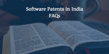 Can software be patented in india, patent lawyer law firm attorney india, Software Patents in India