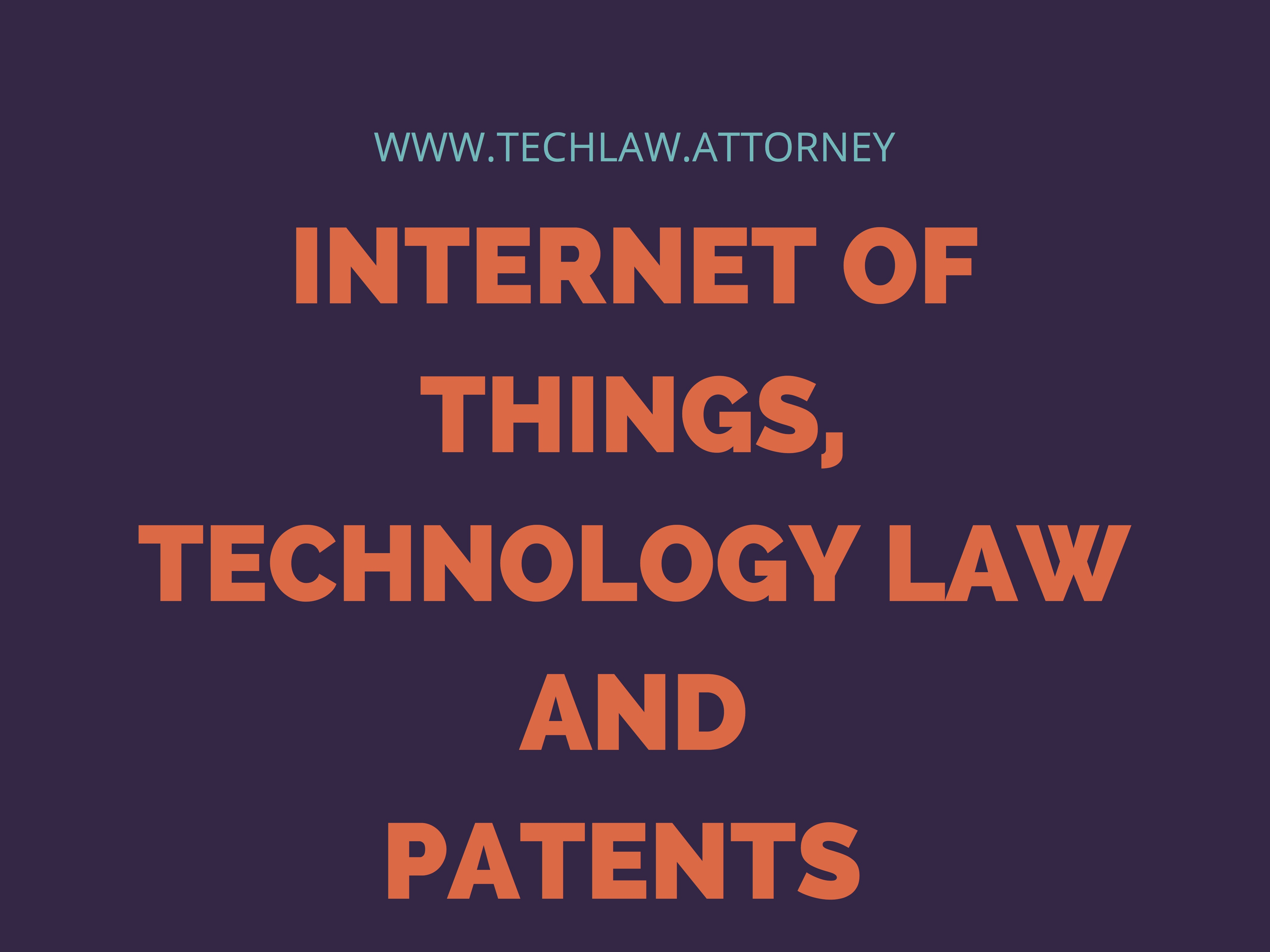 internet of things patent, internet of things inventions, internet of things patents, internet of things bluetooth, internet of things patent landscape, Iot BLE, BLE Iot, Iot Patents, Iot Patent, Iot Inventions, Iot Invention, patent lawyer attorney, law firm in india, uspto pct patent filings