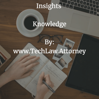 patent lawyer attorney india