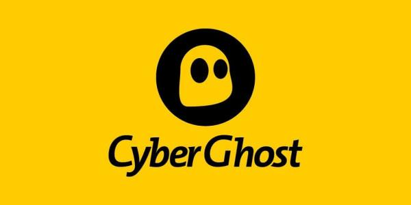 CyberGhost VPN Review - A User-Friendly VPN Service for Streaming
