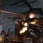 Wolfenstein: The New Order 6