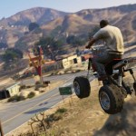 GTA V coming to PC, PS4 and Xbox One this June? 1