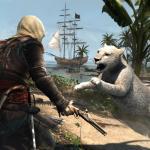 Assassin's Creed IV: Black Flag 11