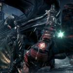 Batman: Arkham Knight 6