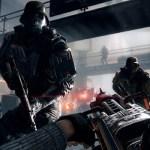 Wolfenstein: The New Order 5