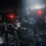 Wolfenstein: The New Order 1