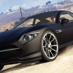 GTA V coming to PC, PS4 and Xbox One this June? 3