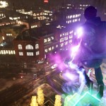 Infamous: Second Son sales surpass 1M in 9 days 6