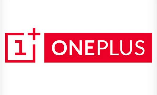 ONEPLUS ONE, A SMARTPHONE ONE CAN BUY IN PLACE OF S5 AND M8 1