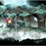 Child of Light Review 5