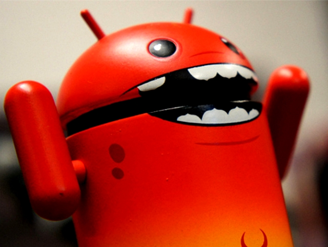 Android-Malware-Panic-header-640x480_contentfullwidth