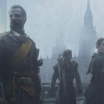 The Order: 1886 10
