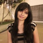 Apoorva Mohan a.k.a ir0nb@b3: The Female Gamer 12