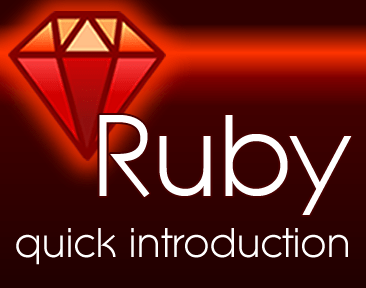 ruby-quick-intro-big