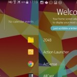 Nokia Z Launcher: How cool is it ?? 7