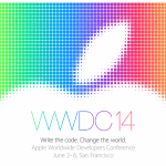 WWDC 2014:Apple's likely and unlikely Announcements... 2