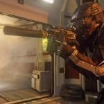 E3 2014: Call of Duty Advanced Warfare Gameplay Trailer unveiled 2