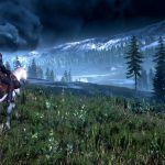 New Witcher 3: Wild Hunt details revealed 5