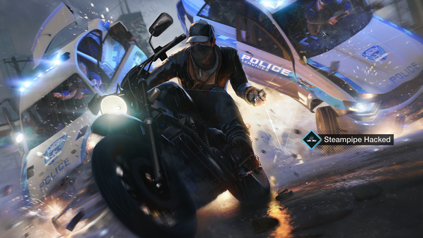 Watch_Dogs_MOTORCYCLE_STEAMPIPE_618x348