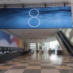 WWDC 2014:Apple's likely and unlikely Announcements... 7
