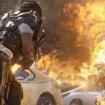 Battlefield Hardline vs. COD Advanced Warfare: The FPS Battle 7