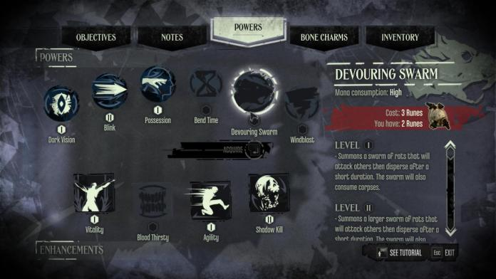 Pic Credits: http://www.blankmaninc.com/dishonored-why-scores-shouldnt-matter/
