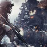 Battlefield Hardline vs. COD Advanced Warfare: The FPS Battle 9