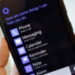 Cortana on Windows 9??! [Correction- Windows 10] 3