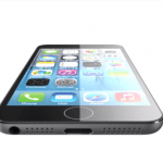 iPhone 6 Leaks,Rumors,Specs,Release Dates 2