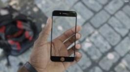 iphone_6_sapphire_display_03