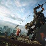 Battlefield Hardline vs. COD Advanced Warfare: The FPS Battle 2