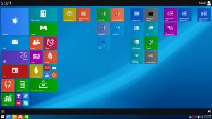 windows-9-concept-image