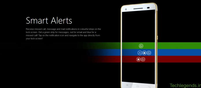 2014-10-09 21_14_42-Micromax Canvas 4 plus Smartphone, 3G Smartphones in India, Octacore Phones in I