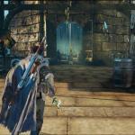 Shadow of Mordor [Review]: A True Masterpiece 4