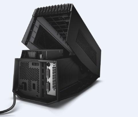 alienware-graphics-amplifier-open