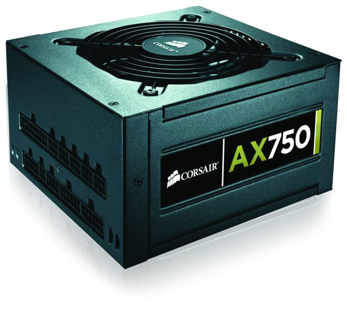 compact-gaming-standard-ATX-power-supply