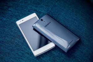 Oppo Mirror 3 with 64-bit processor joins the mid-range clash in India. 1