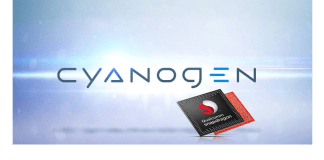 cyanogen-with-qualcomm