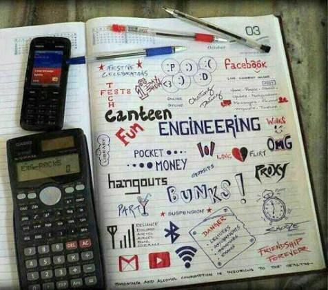 Into the Engineering Life with Animesh Chhotaray 2