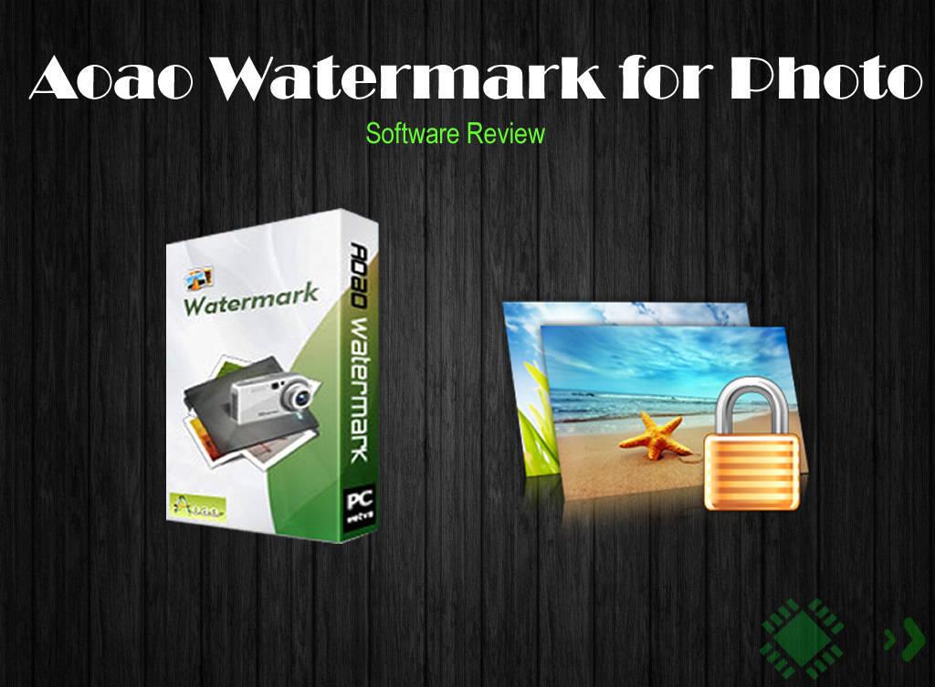aoao software review