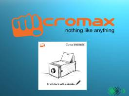 micromax canvas doodle 4