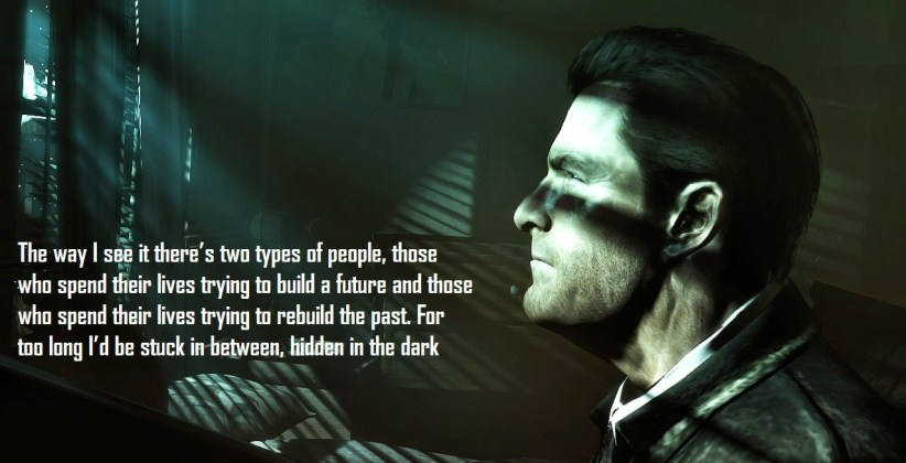 Things that we need from the next Max Payne Movie 2