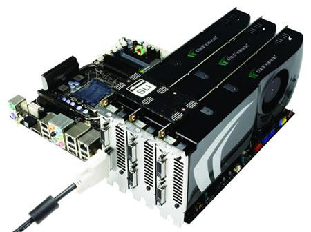 nvidia-sli-motherboard