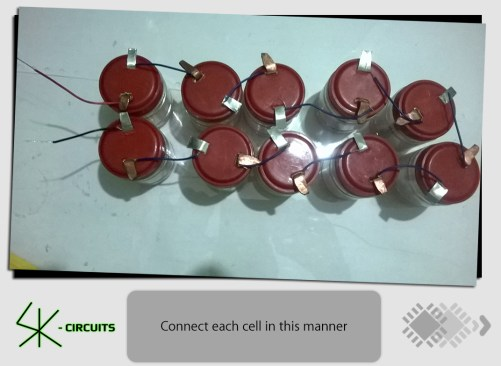 cells_12v