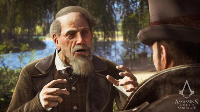 Charles_Dickens(FILEminimizer)