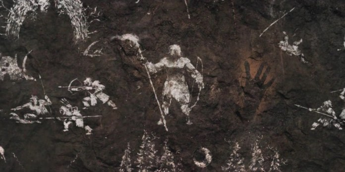 far-cry-primal_cave_painting