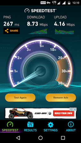 internet_speed_with_vpn