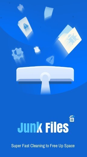 clean master - android phone cleaner apps