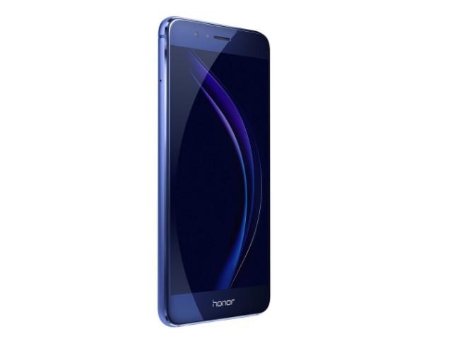 honor 8 - best smartphones under 20000